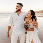 Wedding Officiants Irvine