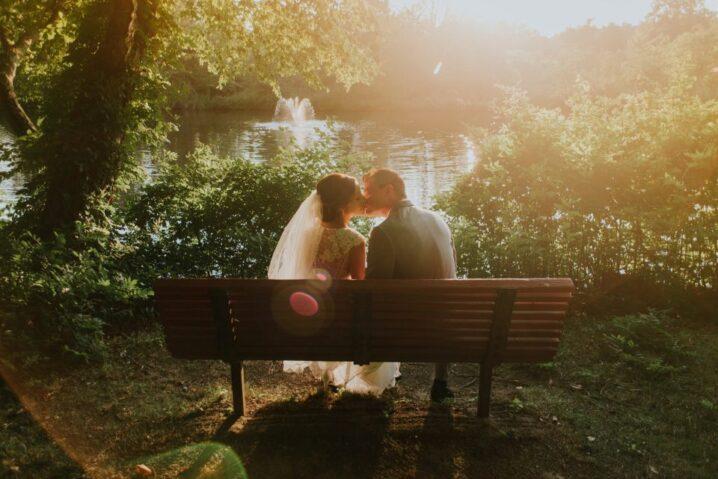 Wedding Officiants Nashville