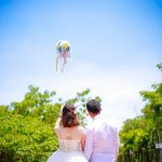 Wedding Officiants North Las Vegas