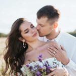 Wedding Officiants Toledo