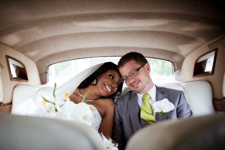 Wedding Photographers Chandler