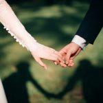 Wedding Photographers Chula Vista