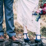 Wedding Photographers Honolulu