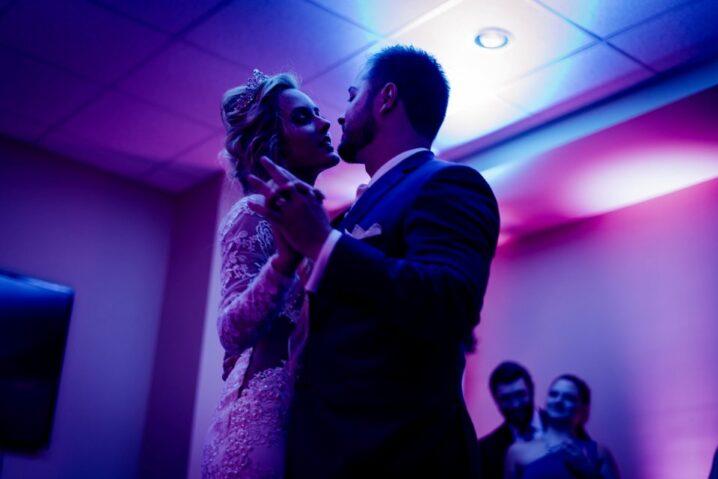 Wedding Photographers Lubbock