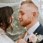 Wedding Photographers Madison