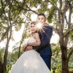 Wedding Photographers North Las Vegas