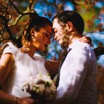 Wedding Photographers Scottsdale