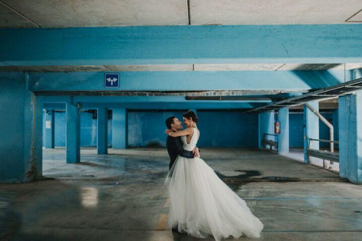 Wedding Photographers Tampa