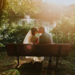 Wedding Venues Bakersfield