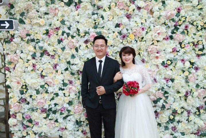 Wedding Venues Santa Ana