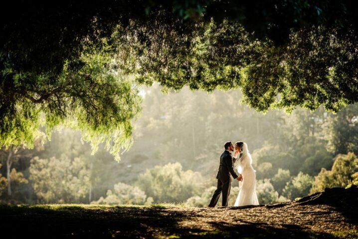 Zouls Wedding Photography