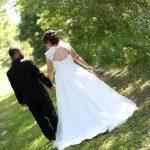 wedding musicians baltimore