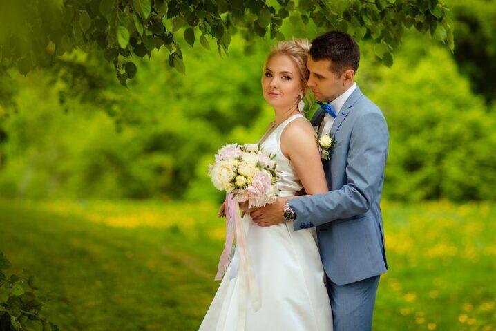 wedding musicians boston