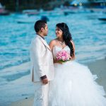 wedding musicians denver