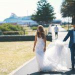 wedding musicians detroit