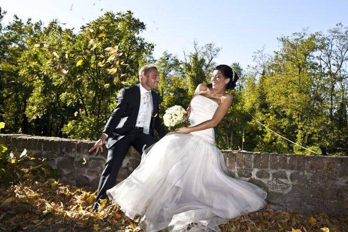 wedding musicians el paso