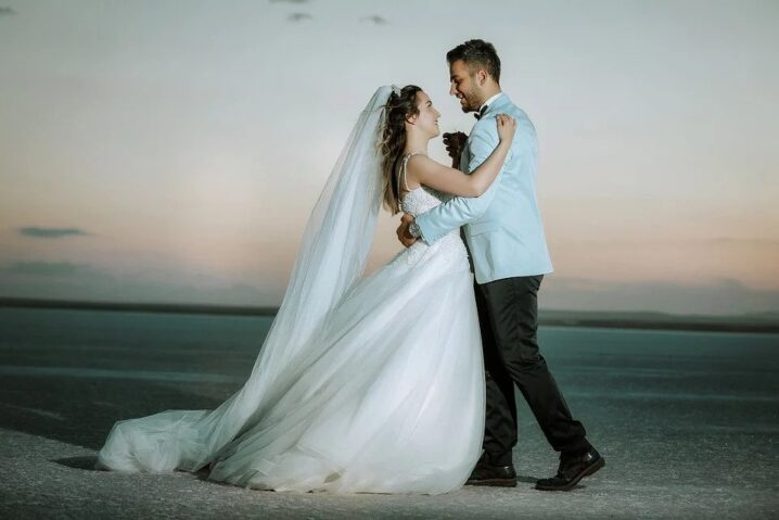 wedding musicians las vegas