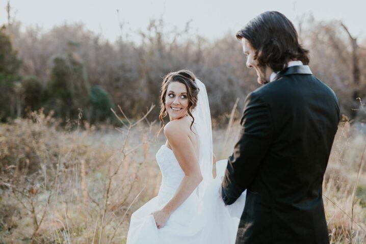 wedding musicians mesa
