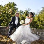 wedding musicians milwaukee