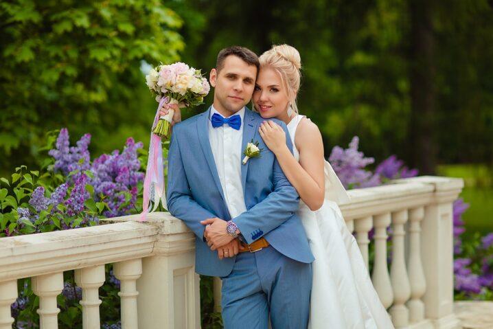 wedding musicians tucson
