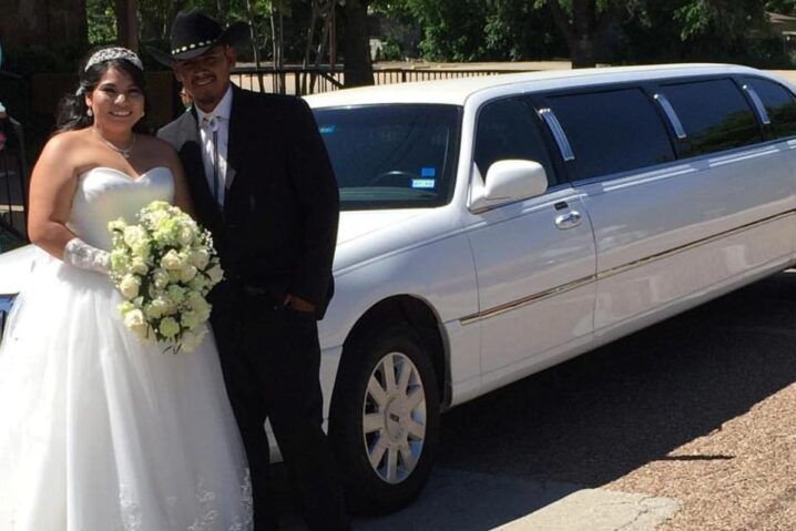 All Ready Limousine Services