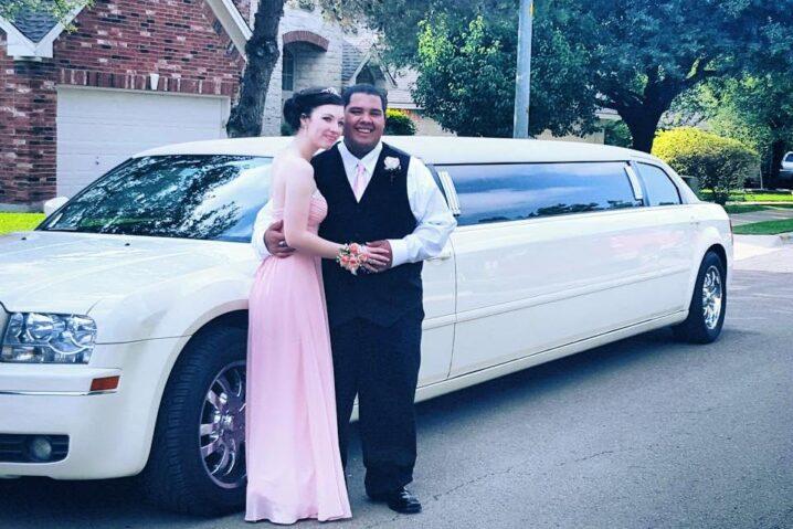 Austin Choice Executive Sedan & Limo