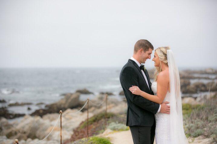 Bonne & Stacie Weddings