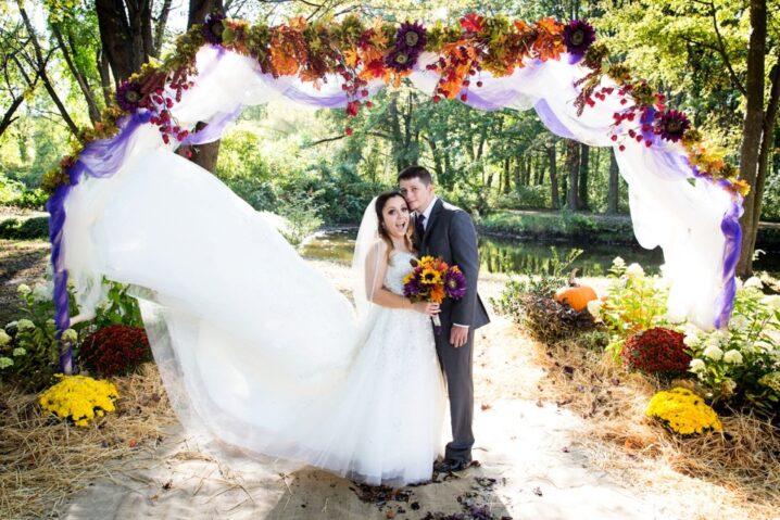 CLE Weddings