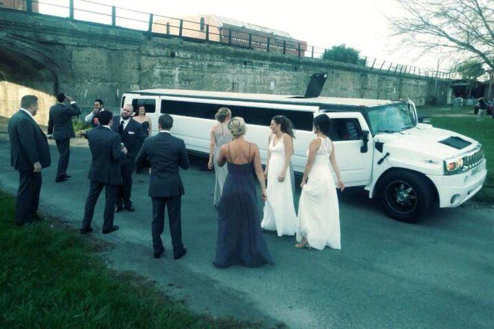 Champion Limousine Service