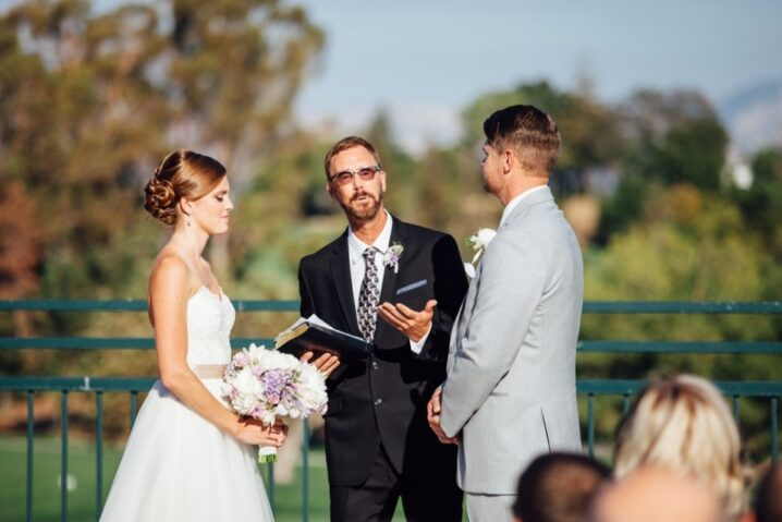Creative Weddings by Bob