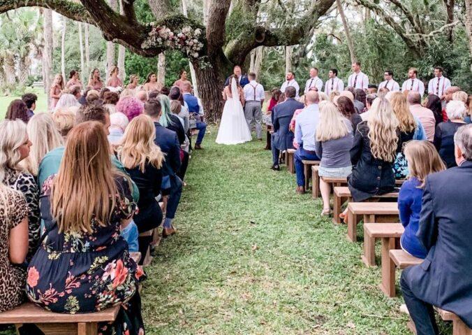 Flaire Weddings