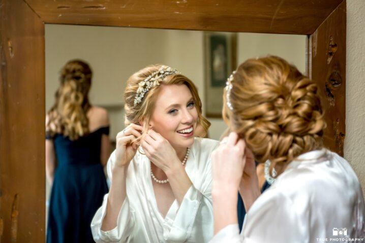 Meleah - Makeup Hair and Dance