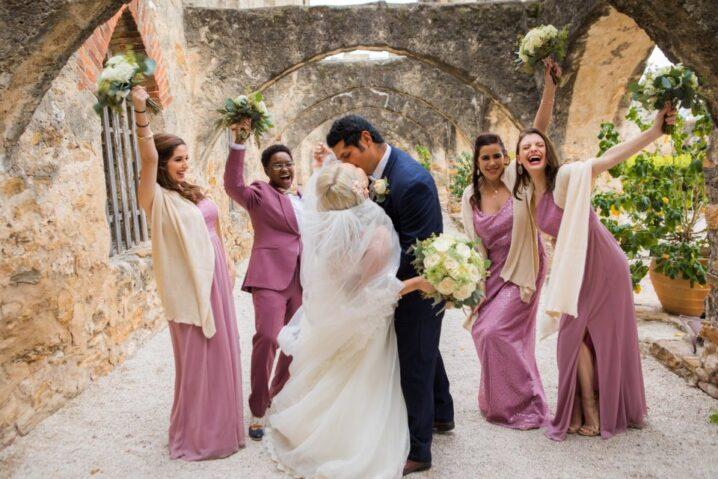 Sweet Gardenia Weddings