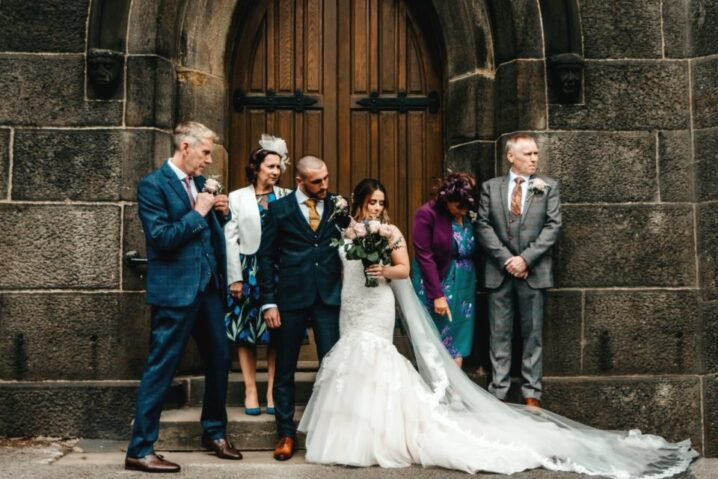 Wedding Florists Chicago