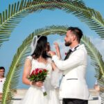 Wedding Florists Los Angeles