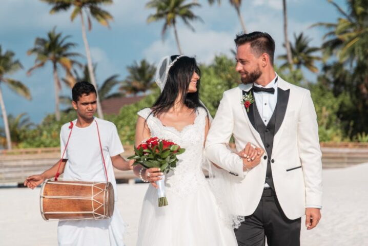 Wedding Florists Phoenix