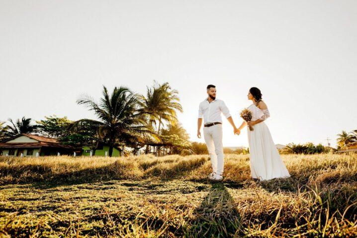 Wedding Officiants Long Beach