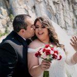 Wedding Officiants Pittsburgh