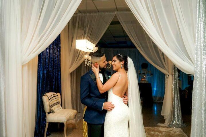 Wedding Officiants Tulsa