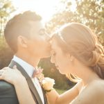 Wedding Photographers Anaheim