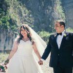 Wedding Photographers Anchorage