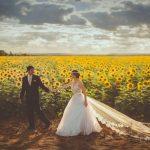 Wedding Photographers Bakersfield