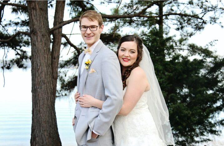Wedding Photographers Greensboro