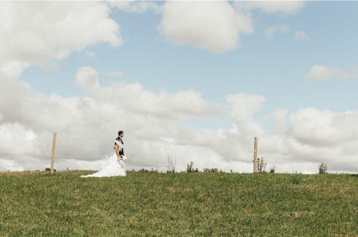 Wedding Photographers Lexington