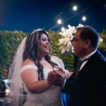 Wedding Photographers Plano
