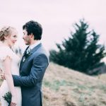Wedding Photographers Wichita