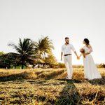 Wedding Planners Austin