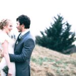 Wedding Planners Baltimore