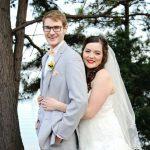 Wedding Planners Columbus
