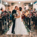 Wedding Planners Detroit
